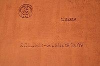 Roland-Garros-2019 47.jpg