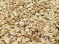 Rolled oats 2.jpg