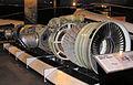 Rolls-royce pegasus engine arp.jpg