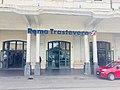 Roma Trastevere railway station in 2018.03.jpg