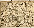 Roma subterranea novissima - in qua antiqua christianorum et praecipue martyrum, coemeteria, tituli, monimenta, epitaphia, inscriptiones, ac nobiliora sanctorum sepulchra, tribus libris distincta, (14784087552).jpg
