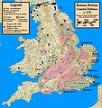 Roman.Britain.c370.coastal.defence.jpg