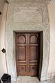 Romanian Room- Message above the door (14024047872).jpg