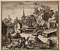 Romeyn de Hooghe, Afb 010097005715.jpg