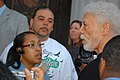 Ron Dellums DSC 0059 (3198520798).jpg