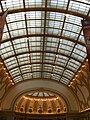 Roof inside Stadsfeestzaal.JPG