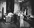 Room in Milan in which Verdi died - The Victrola book of the opera.jpg