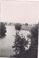 Root River, Racine, Wisconsin, early 20th century.jpg