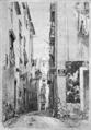 Roque Gameiro (Lisboa Velha, n.º 45) Calçada de S. Vicente 1.png