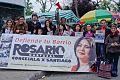 Rosario Carvajal en manifestación3.jpg