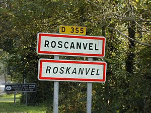 Roscanvel-panneau.jpg