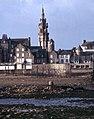 Roscoff-Notre-Dame de Croaz Batz-114-Turm-Watt-1978-gje.jpg