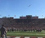 Rose Bowl B-2 Flyover.jpg