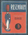 Rosenbaum 1908.jpg