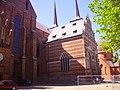 Roskilde Dom 5.JPG