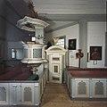 Roslags-Kulla kyrka - KMB - 16000300038461.jpg
