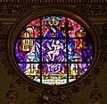 Rosone Santa Maria Maggiore (1 of 1).jpg