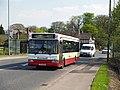 Rossendale Transport bus 114 (S114 KRN), 6 May 2008.jpg