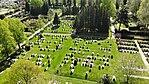 Rota Nazdar, hroby (024).jpg