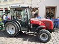 Roter Traktor Massey Ferguson.JPG