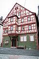 Rothenfels, Hauptstrasse 67-008.jpg