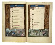 Rothschild Prayerbook 4.jpg