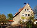 Rotkaeppchenschule Loshausen.jpg