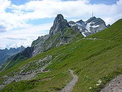Rotsteinpass 5355.jpg