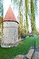 Rottenburg, Stadtgraben (8217512619).jpg