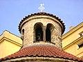 Rotunda-of-the-Holy-Cross-Prague2011a.jpg