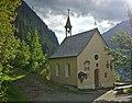 Rotwegkapelle.jpg