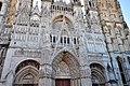 Rouen (37903218494).jpg