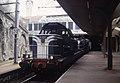 Rouen RD station 1998 6.jpg