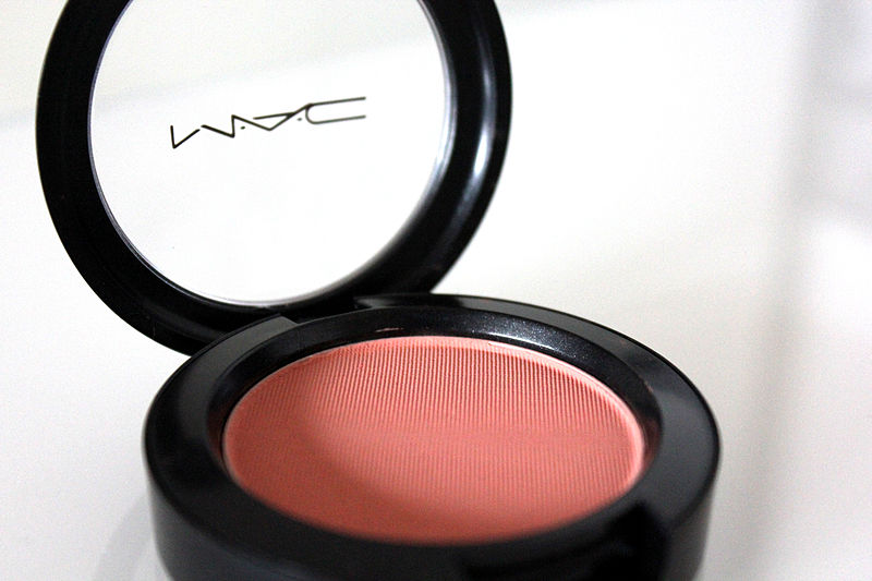 File:Rouge mac.jpg