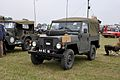 Rougham Wings Wheels And Steam 2008 - offroad vehicle.jpg