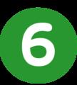 Roundeltjk6.png