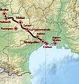 Route du sel de Camargue en Rouergue.jpg