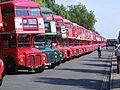 Routemaster 60 Finsbury Park July 12 2014 (15960044701).jpg
