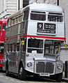 Routemaster SRM3 (650 DYE), 13 May 2013 cropped.jpg