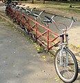 Rower wieloosobowy by Zureks.jpg