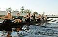 Rowing-59 (7003112863).jpg