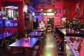 Roxy Diner-1.jpg