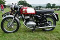 Royal Enfield 250cc Turbo Twin Sports (1966).jpg