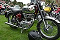 Royal Enfield Crusader 250cc (1959) - 8881823031.jpg