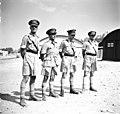 Royal Engineers, Haifa חיל הנדסה, חיפה-ZKlugerPhotos-00132iv-0907170685126f9b.jpg