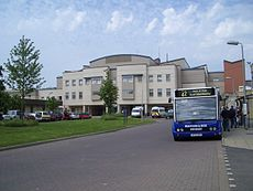 Royal United Hospital Bath.jpg