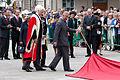 Royal Visit 2012 0044.jpg