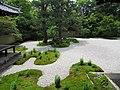 Rozan-ji garden 005.jpg