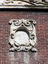 rozenstraat 222 right detail