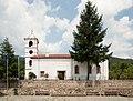 Rozino village church.jpg